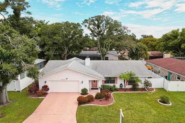 5107 Ithaca Lane, Sarasota, FL 34243 (MLS #A4508203) :: Medway Realty