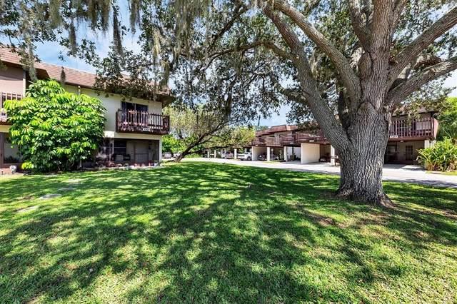 3369 Ramblewood Drive N, Sarasota, FL 34237 (MLS #A4508206) :: CARE - Calhoun & Associates Real Estate
