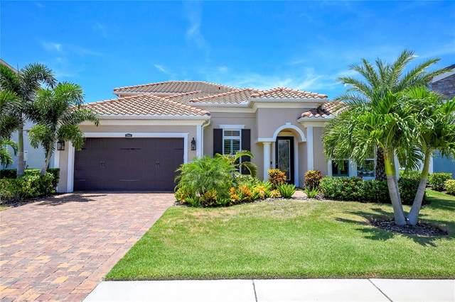 2914 Starwood Court, Lakewood Ranch, FL 34211 (MLS #A4508220) :: Expert Advisors Group