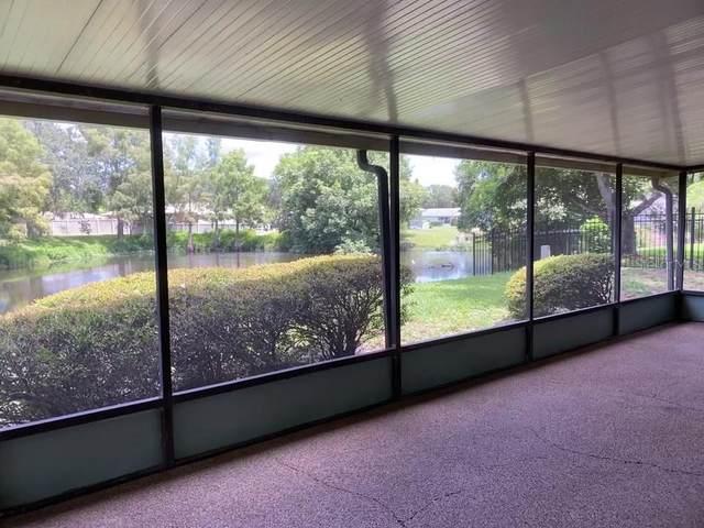 4608 34TH AVENUE Drive W, Bradenton, FL 34209 (MLS #A4508225) :: Medway Realty