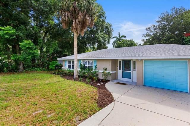 208 47TH Street W, Bradenton, FL 34209 (MLS #A4508248) :: Vacasa Real Estate