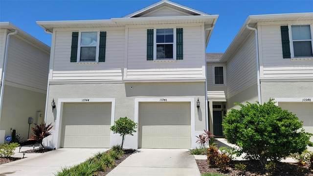 10946 Verawood Drive, Riverview, FL 33579 (MLS #A4508251) :: Vacasa Real Estate