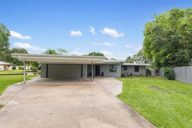 608 69TH Avenue W, Bradenton, FL 34207 (MLS #A4508256) :: Vacasa Real Estate