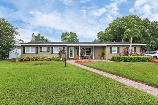 5415 8TH AVENUE Drive W, Bradenton, FL 34209 (MLS #A4508270) :: Vacasa Real Estate