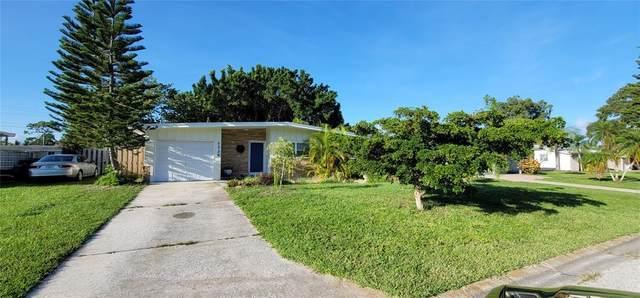 1706 Livingstone Street, Sarasota, FL 34231 (MLS #A4508277) :: Dalton Wade Real Estate Group