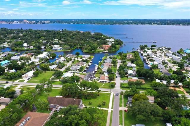 2309 10TH Street W, Palmetto, FL 34221 (MLS #A4508294) :: Medway Realty