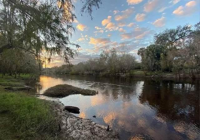 5093 NW Hidden Lake Circle, Arcadia, FL 34266 (MLS #A4508305) :: Century 21 Professional Group