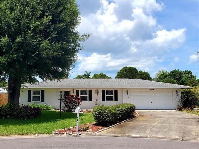 Bradenton, FL 34209 :: Florida Real Estate Sellers at Keller Williams Realty