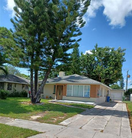 1907 1ST Avenue E, Bradenton, FL 34208 (MLS #A4508319) :: Cartwright Realty