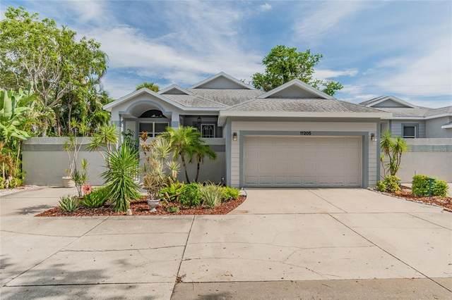 11205 Veranda Court #11205, Bradenton, FL 34209 (MLS #A4508330) :: Vacasa Real Estate