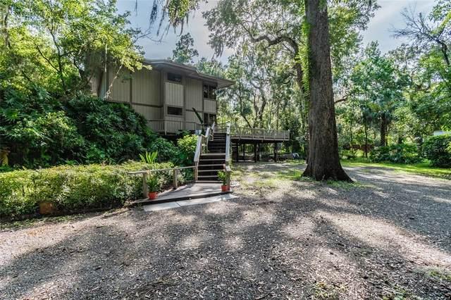 4701 Rambling River Road, Brandon, FL 33511 (MLS #A4508371) :: Vacasa Real Estate