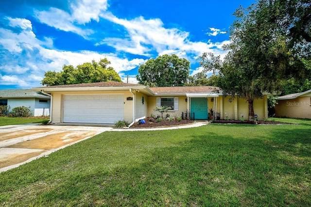 3100 Bispham Road, Sarasota, FL 34231 (MLS #A4508375) :: Southern Associates Realty LLC