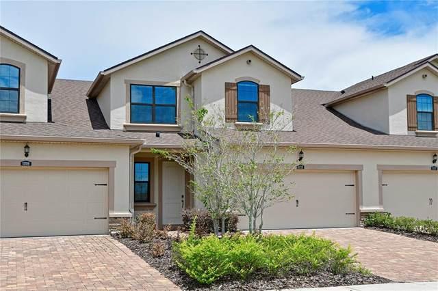 11713 Brookside Drive, Bradenton, FL 34211 (MLS #A4508381) :: Cartwright Realty
