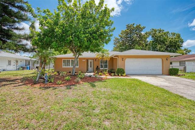 2207 43RD Street W, Bradenton, FL 34209 (MLS #A4508385) :: RE/MAX Elite Realty