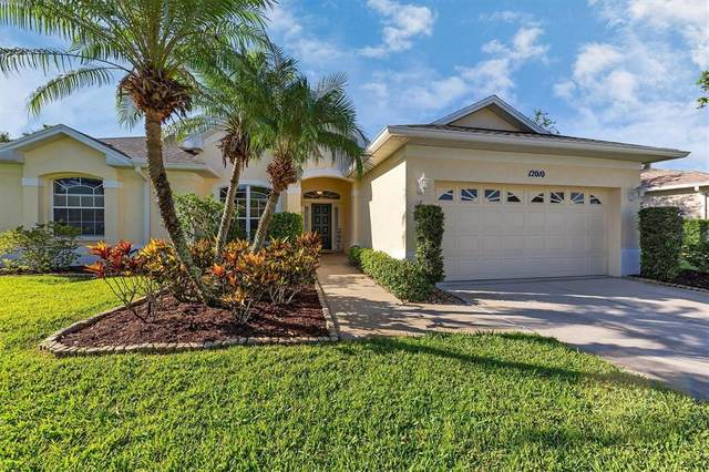12010 Summer Meadow Drive, Lakewood Ranch, FL 34202 (MLS #A4508388) :: Cartwright Realty