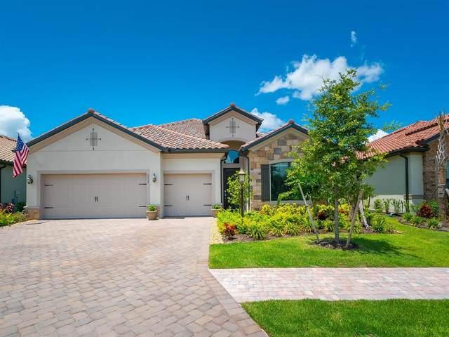 7036 Highgate Lane, Bradenton, FL 34202 (MLS #A4508398) :: Vacasa Real Estate