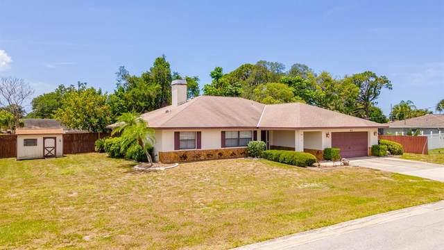 912 67TH AVENUE Terrace W, Bradenton, FL 34207 (MLS #A4508403) :: Medway Realty