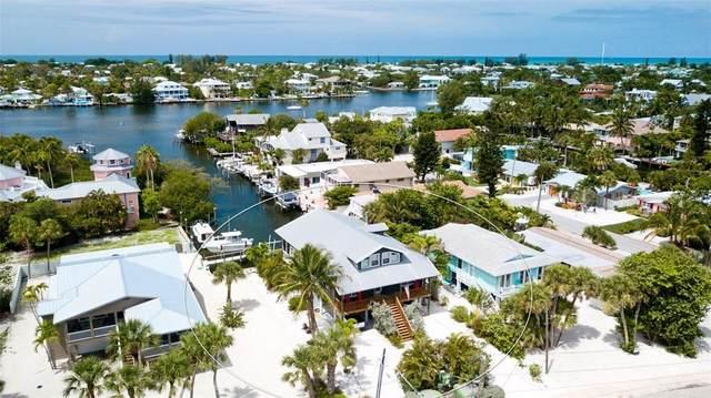 805 S Bay Boulevard, Anna Maria, FL 34216 (MLS #A4508414) :: Carmena and Associates Realty Group