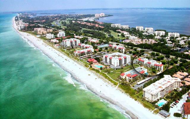 1935 Gulf Of Mexico Drive G7-411, Longboat Key, FL 34228 (MLS #A4508417) :: Medway Realty