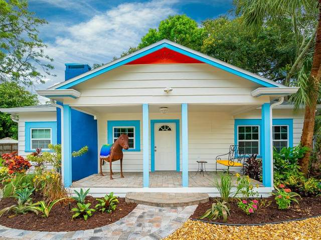 1371 13TH Street, Sarasota, FL 34236 (MLS #A4508422) :: Everlane Realty