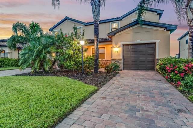 2918 Desert Plain Cove, Lakewood Ranch, FL 34211 (MLS #A4508427) :: Keller Williams Realty Select
