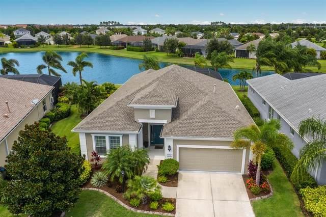 12311 Tranquility Park Terrace, Bradenton, FL 34211 (MLS #A4508439) :: Vacasa Real Estate