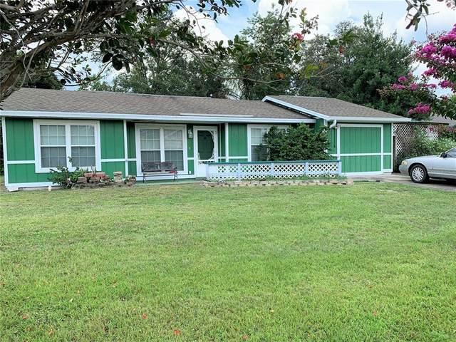 Deltona, FL 32738 :: Griffin Group