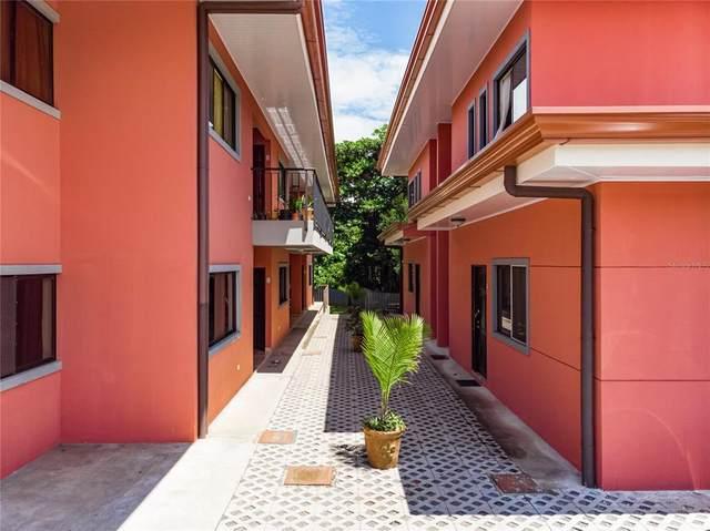 Mercedes Norte Calle 300 OESTE, 200 NORTE, HEREDIA, OC 40205 (MLS #A4508456) :: The Light Team