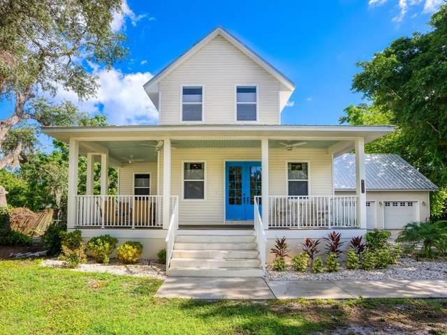 2402 6TH Avenue W, Bradenton, FL 34205 (MLS #A4508494) :: Medway Realty
