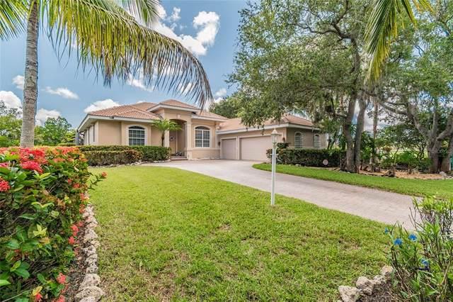 1704 Amberwynd Circle W, Palmetto, FL 34221 (MLS #A4508495) :: Medway Realty