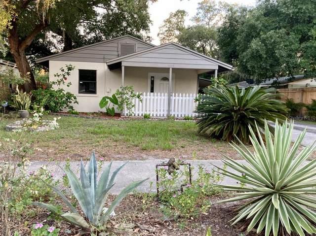 2028 9TH Street, Sarasota, FL 34237 (MLS #A4508545) :: Expert Advisors Group