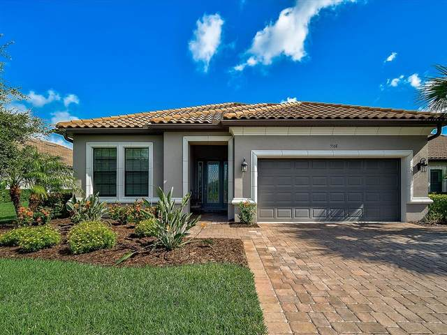 5568 Semolino Street, Nokomis, FL 34275 (MLS #A4508550) :: Delgado Home Team at Keller Williams