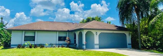 6182 Fredericton Street, Englewood, FL 34224 (MLS #A4508555) :: Young Real Estate
