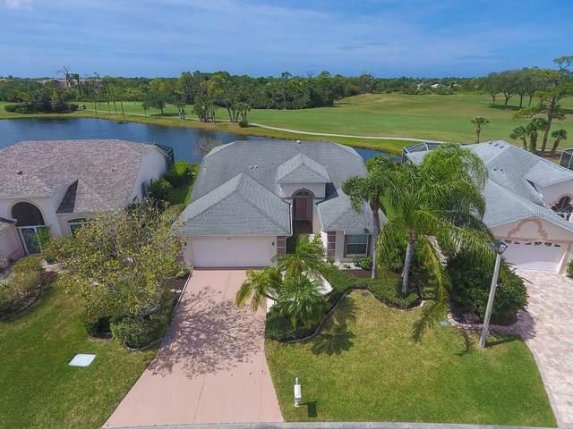 8940 Whitemarsh Avenue, Sarasota, FL 34238 (MLS #A4508583) :: Godwin Realty Group