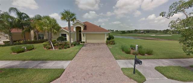 5833 Constitution Street, Ave Maria, FL 34142 (MLS #A4508639) :: Delgado Home Team at Keller Williams