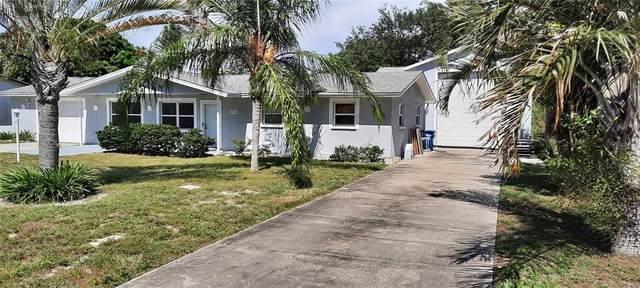 915 67TH Street NW, Bradenton, FL 34209 (MLS #A4508668) :: Godwin Realty Group