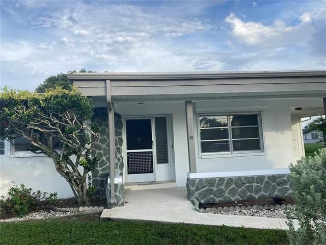 1052 NE Pine Island Lane, Cape Coral, FL 33909 (MLS #A4508717) :: Globalwide Realty