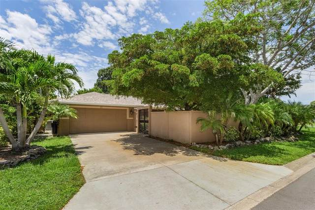 133 Algiers Drive, Venice, FL 34293 (MLS #A4508746) :: Realty Executives