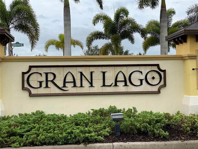 20371 Grazie Place, Venice, FL 34293 (MLS #A4508758) :: Realty Executives