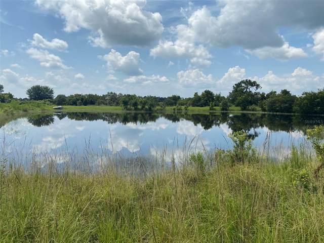 14020 County Line Road, Myakka City, FL 34251 (MLS #A4508786) :: Everlane Realty