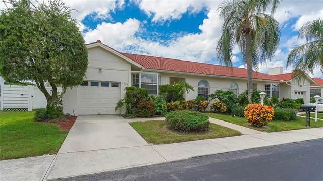 4706 61ST AVENUE Terrace W, Bradenton, FL 34210 (MLS #A4509077) :: Southern Associates Realty LLC