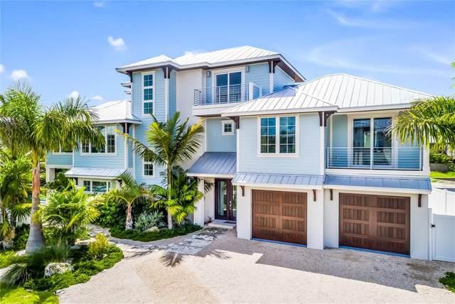 222 Willow Avenue, Anna Maria, FL 34216 (MLS #A4509251) :: Pepine Realty