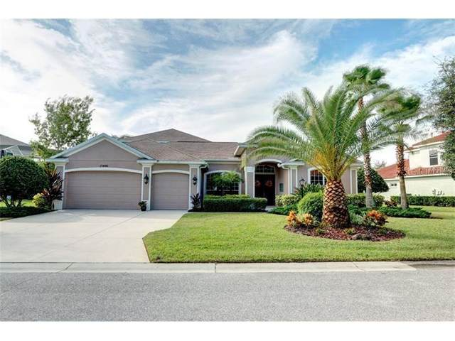 13406 Brown Thrasher Pike, Lakewood Ranch, FL 34202 (MLS #A4509311) :: The Curlings Group