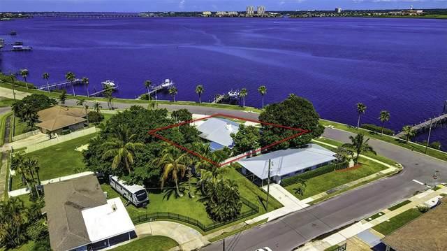 Bradenton, FL 34208 :: Team Turner