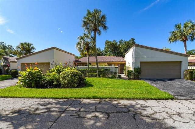 3701 Sun Eagle Lane, Bradenton, FL 34210 (MLS #A4509401) :: Lockhart & Walseth Team, Realtors