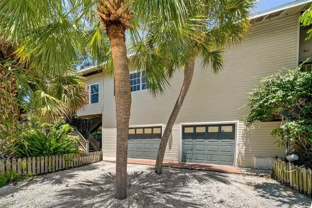 702 Fern Street, Anna Maria, FL 34216 (MLS #A4509473) :: Zarghami Group