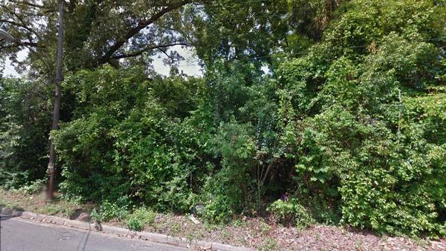 1928 Keith Street, Tallahassee, FL 32310 (MLS #A4509525) :: Premium Properties Real Estate Services
