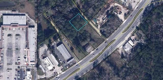 2570 Pinellas Lane, Middleburg, FL 32068 (MLS #A4509604) :: Zarghami Group