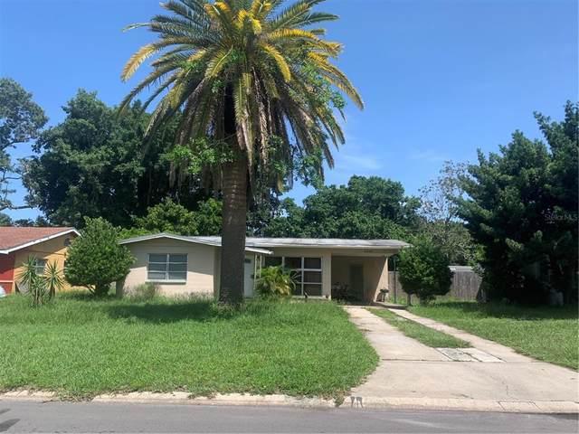 6444 Lafayette Road, Bradenton, FL 34207 (MLS #A4509706) :: Everlane Realty