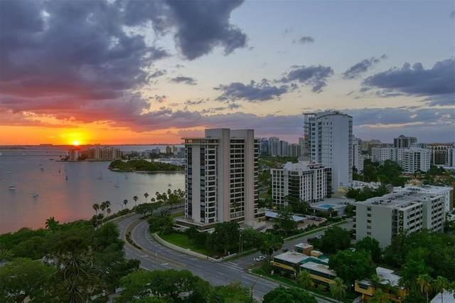 Sarasota, FL 34236 :: Globalwide Realty